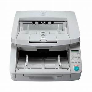 canon dr7550c a3 document scanner benit printer With canon scanner document