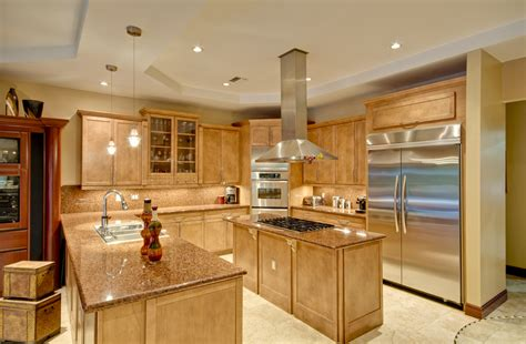 kitchen and bath ideas granite countertops in union county jersey