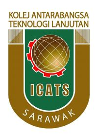 i cats college the college of technology