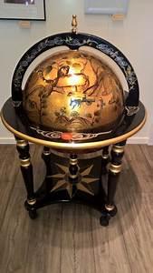 Bar Aus Holz : chinesische globus bar aus holz catawiki ~ Eleganceandgraceweddings.com Haus und Dekorationen