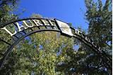 Pictures of Laurel Ridge Rehab Center