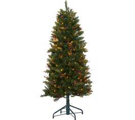 pictures on how many lights for a 7 foot christmas tree easy diy christmas decorations
