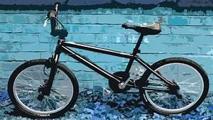 Bmx bike pictures wallpaper