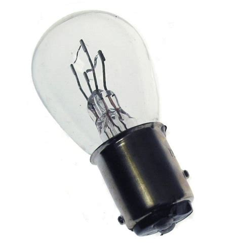 rear brake light bulb rear brake light bulb 12v 21 5 watt