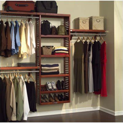 wooden garment rack contemporary style bedroom closet design ideas bedroom closet design ideas