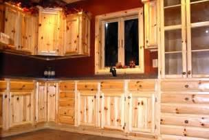pine kitchen furniture rustic design archives interior design scottsdale az by s interior design