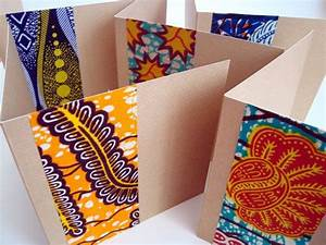 custom quantity african wedding invitations africa With wedding invitations zambia