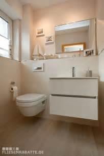 badezimmer fliesen beispiele die 25 besten ideen zu bad fliesen auf graue badezimmerfliesen warmes grau und