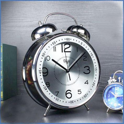 bedroom alarm clock bedroom clocks modern style home design ideas 10273