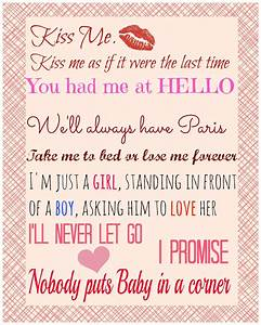 Cute Love Quotes From Movies. QuotesGram