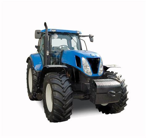 chambre agriculture 76 papier peint tracteur transporter solitaire pixers fr