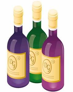 Free to Use & Public Domain Wine Clip Art