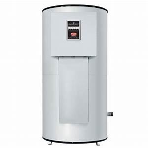 Brute U00ae Vertical Round Models  Vr  Water Heaters