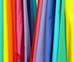 Rainbow Colors In Order List | myideasbedroom.com