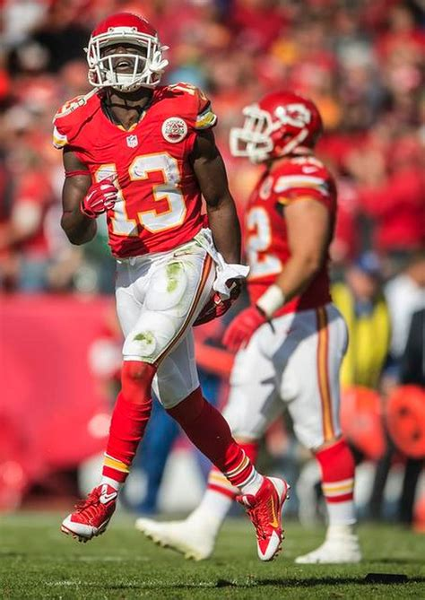 elite cuisine kansas city chiefs get some luck but also skill in 24 10 victory