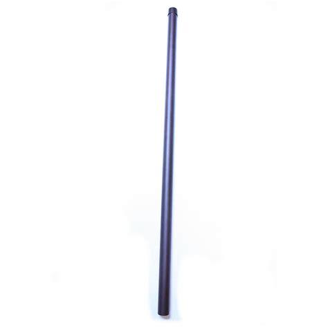 wood pole patio umbrellas