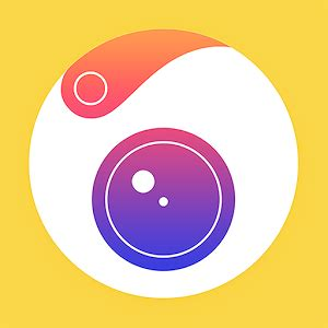 camera selfie photo editor  full apk jimtechs