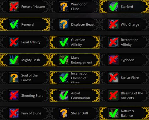 talents balance druid pvp macros addons patch honor capped skill comps advanced guide tips gear playstyle damage