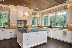 Prix Plan De Travail Cuisine : cuisine plan de travail cuisine quartz prix avec noir ~ Premium-room.com Idées de Décoration