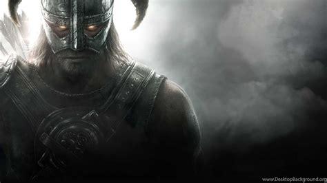 The Elder Scrolls V Skyrim Wallpapers Hd Download Desktop Background