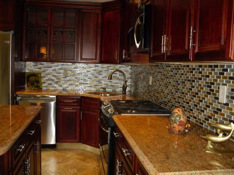 monumetal kitchen cabinets staten island new york granite