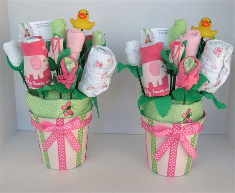 Five Best Diy Baby Gifting Ideas For The Little Special. Baby Reveal Ideas Pinterest. Backyard Home Office Ideas. Budget Deck Ideas Yugioh. Gender Reveal Cake Ideas Pinterest. Kitchen Ideas Perth Wa. Master Bathroom Photos Ideas. Outfit Ideas Gig. Kitchen Ideas Ltd Woking