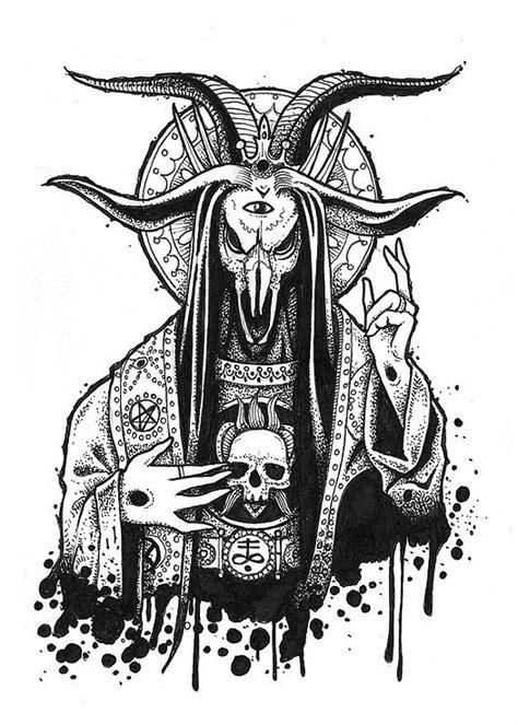 #wican #pagan #devil #evil #satan #demon #demonolgie #demonolgy #sorcellerie #witch #witchcraft