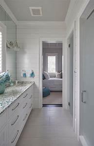 Florida Beach House with New Coastal Design Ideas - Home