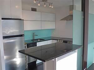 Home Interior Designs Small Kitchen Design Modelsdari