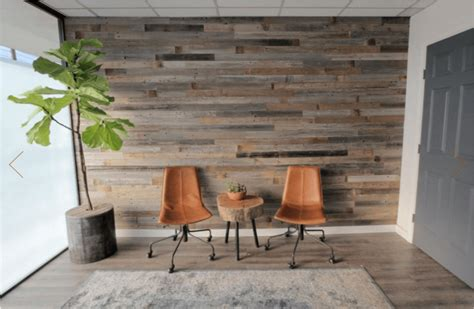deck cary karaoke 100 52 best accent wall or best 25 painting accent