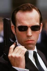 Agent Smith - Wikipedia