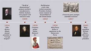 Popularity, next to virtue and wisdom, o by John Adams ...