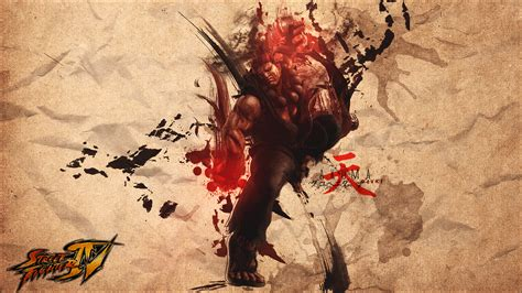 akuma street fighter wallpaper gallery