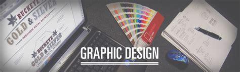 graphic design titles graphic designer web designer branding columbus ohio