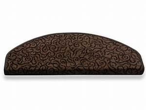 Teppich Treppenstufen Entfernen : teppich treppenstufen rund oder eckig hergestellt in ~ Sanjose-hotels-ca.com Haus und Dekorationen