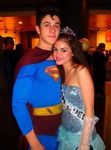 David Henrie and Lucy Kate Hale images David & Lucy on ...