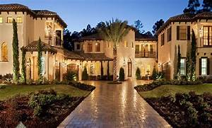 Florida Luxury Homes For Sale Luxury Real Estate