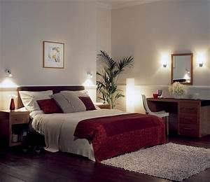 Leuchten Für Schlafzimmer : leuchten f r schlafzimmer 9 deutsche dekor 2018 online ~ Lizthompson.info Haus und Dekorationen