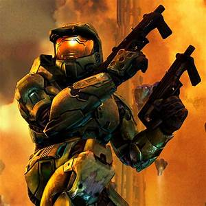 MCC Halo 2 Review – Grand Battles on a Bland Battlefield ...