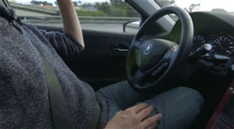 guy  hack  iphone  working   driving