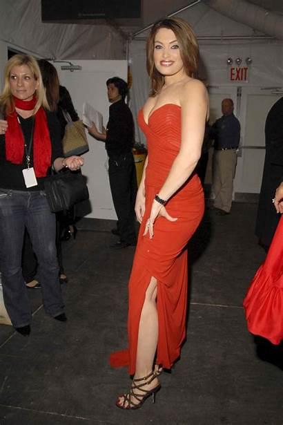 Guilfoyle Kimberly Bikini Topless Feet Wikifeet Gargoyle