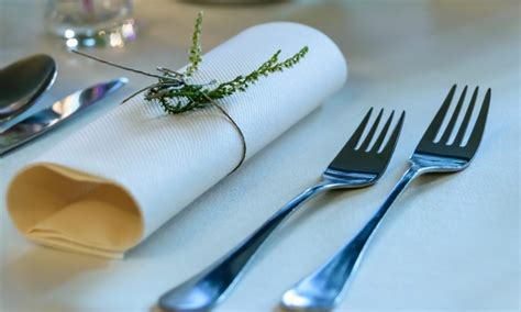 flatware quality choose benefit decorative sets table years