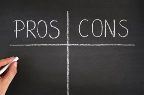 Pros And Cons Of Hiring Different Seo Service Providers
