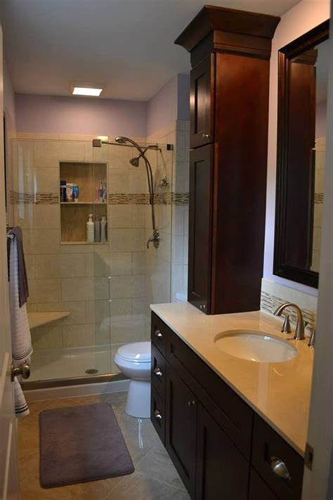 Small Master Bathroom Remodel by Small Master Bathroom Remodel Bathroom Bathroom Small