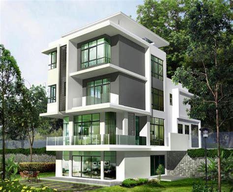 October  2012  Penang Property Talk