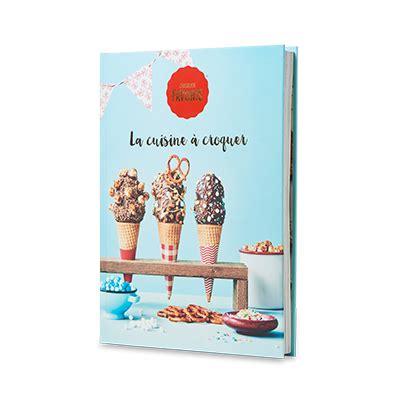 livre cuisine v arienne livre de recettes la cuisine à croquer chocolats favoris