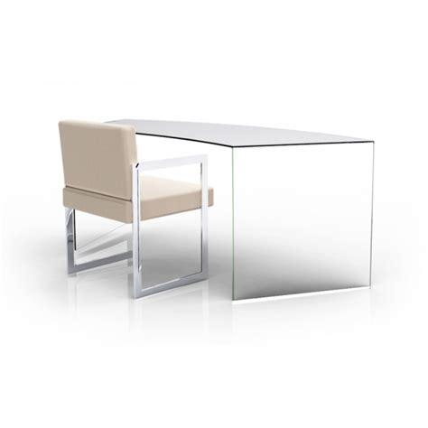 ikea bureau en verre bureau en verre ikea table basse en verre ikea vadik us