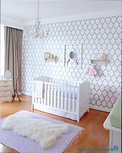 papier chambre papier peint chambre bébé garçon 002813 gt gt emihem com la