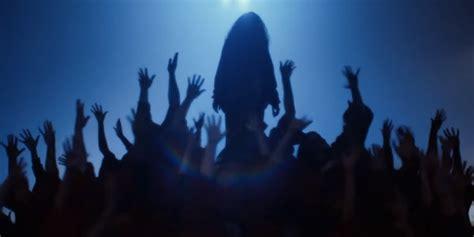 Watch Zendayas Wild Musical Finale To Euphoria Season 1