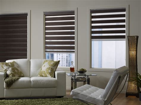vertical blinds for patio doors fabric what s in window furnishings blinds